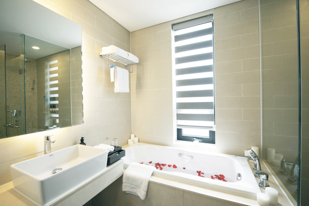 tit Mở bán Biệt thự Wyndham Skylake Resort & Villas