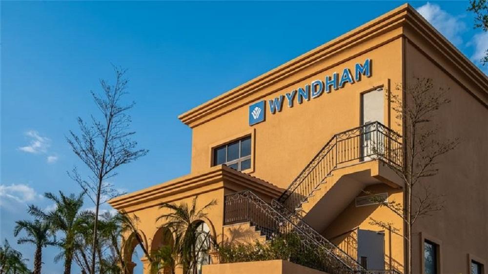 tit Những yếu tố thuyết phục khách hàng sở hữu biệt thự Wyndham Sky Lake Resort & Villas