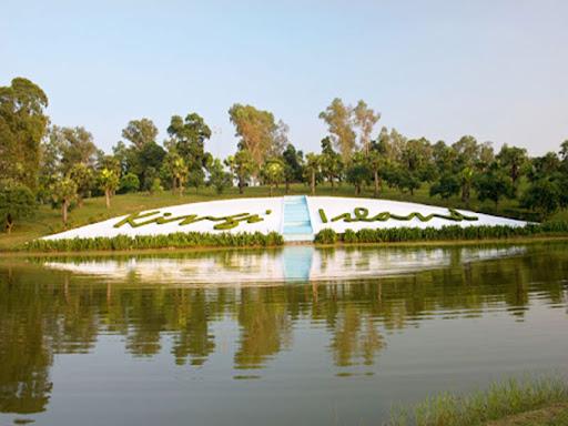 tit Tổng hợp 5 sân golf hàng đầu được các golfer lựa chọn tại Hà Nội 2021